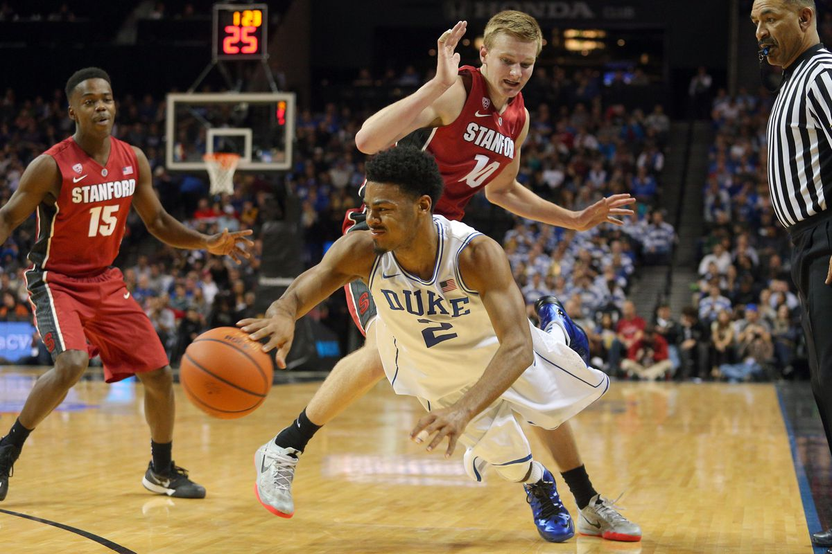 b8f64b4e208a Next Up - Furman - Duke Basketball Report