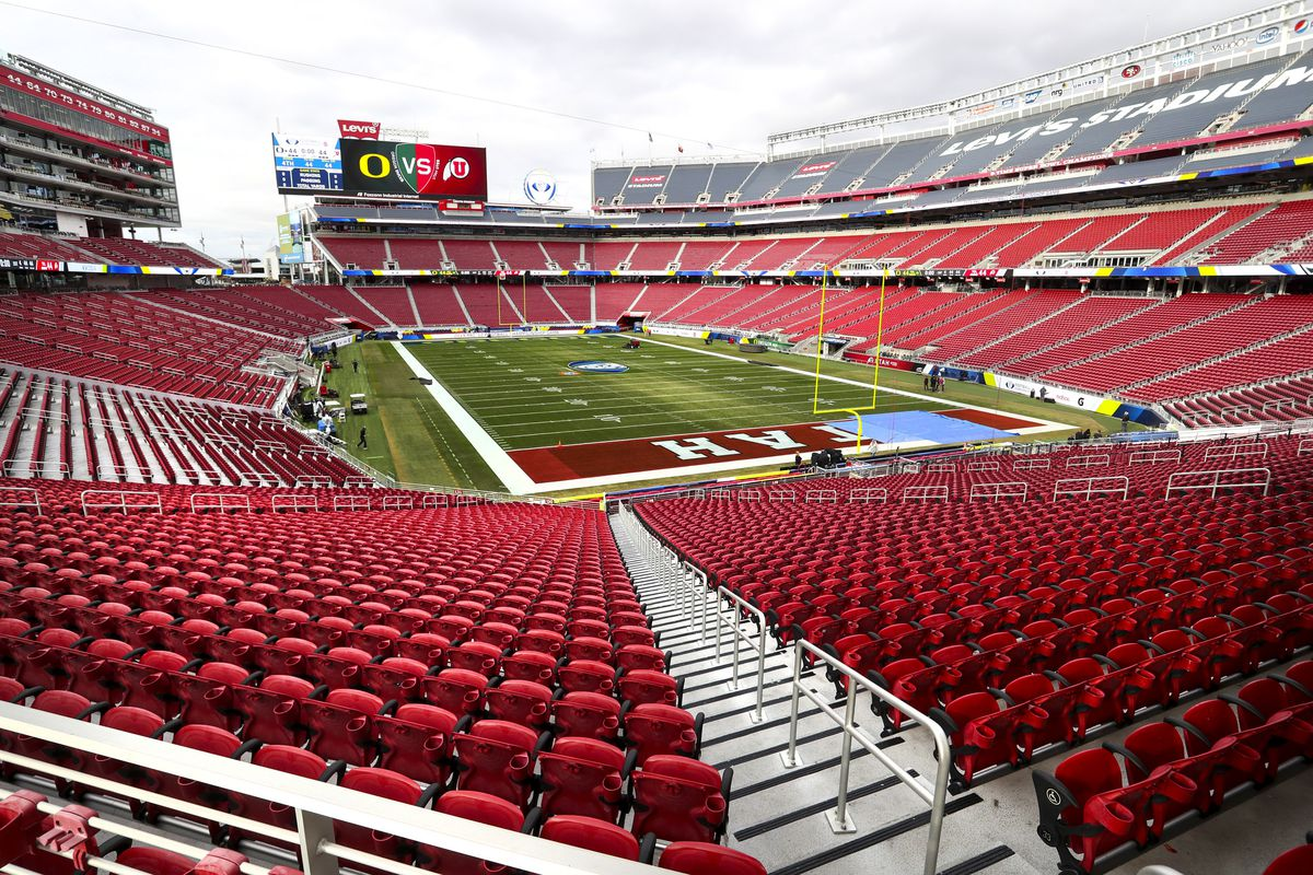 College Football Playoff Utah Oklahoma And How The