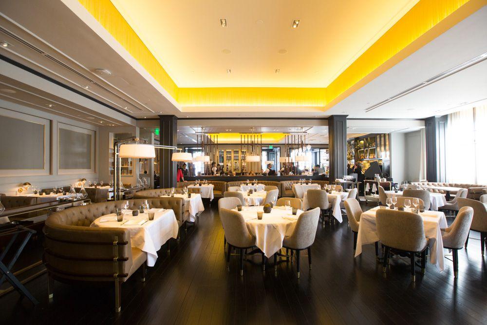 The 19 Best Restaurants In Glendale California Eater La