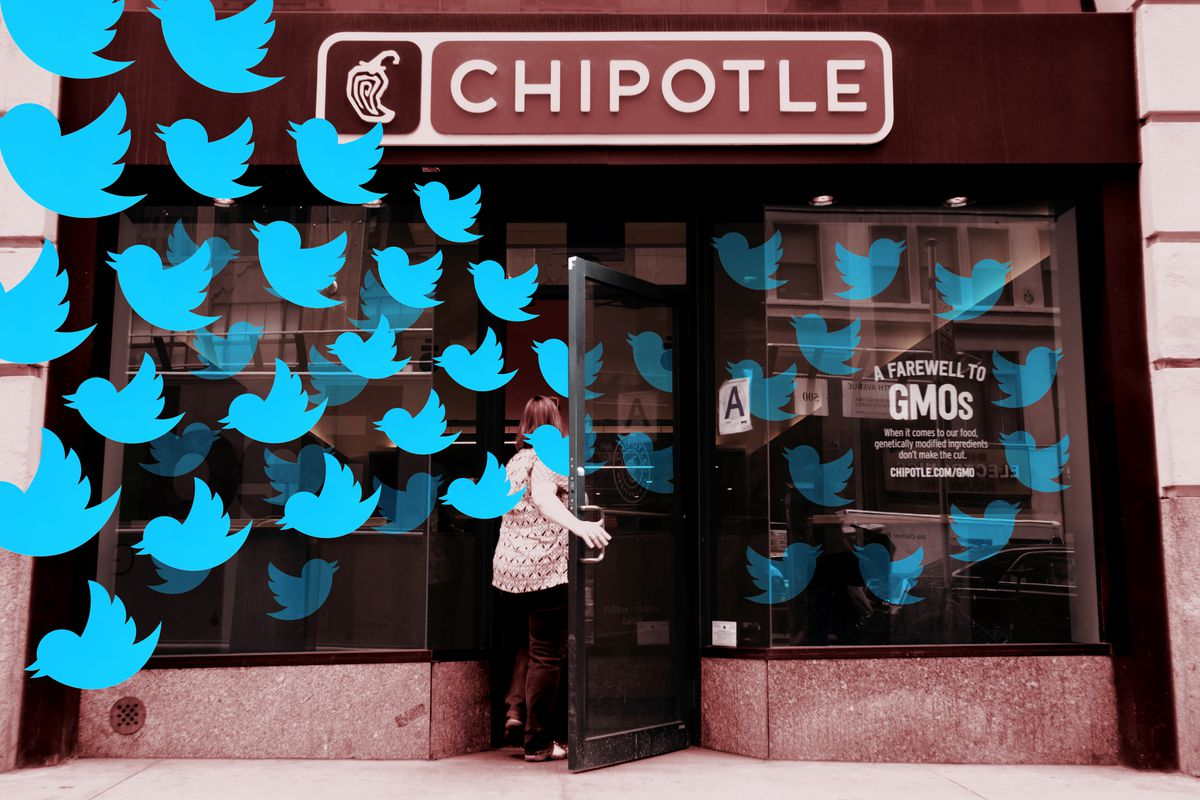 How Chipotle Made Its Recent Viral Video Disaster Even Worse