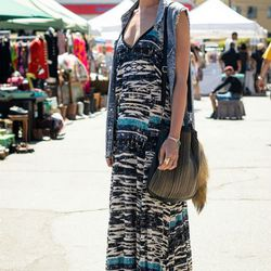 """<a href=""""http://la.racked.com/archives/2012/07/11/stephe_at_the_melrose_trading_post.php"""">Stephe</a>, Los Angeles, July 11th"""