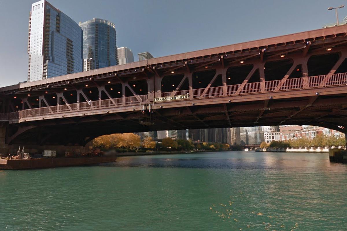Repair work will cause raising and lowering the bridge to take longer than usual.