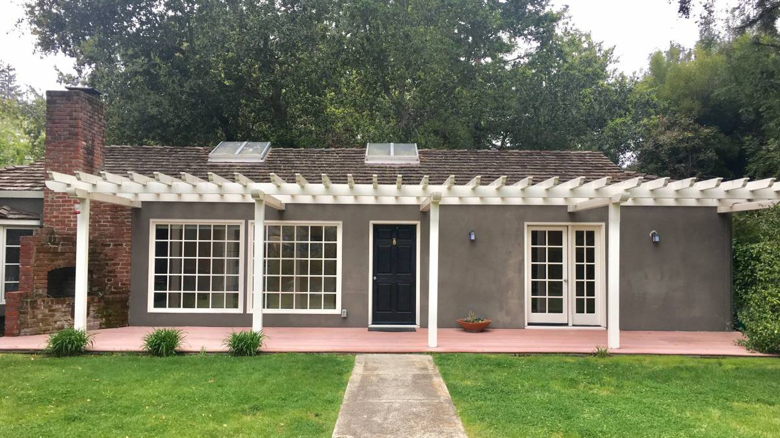 Craigslist Apartments For Rent In San Jose