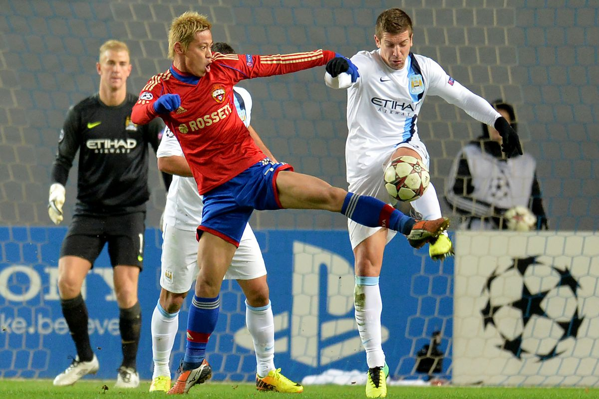 Cska moscow v man city betting preview england world cup squad 2021 betting lines