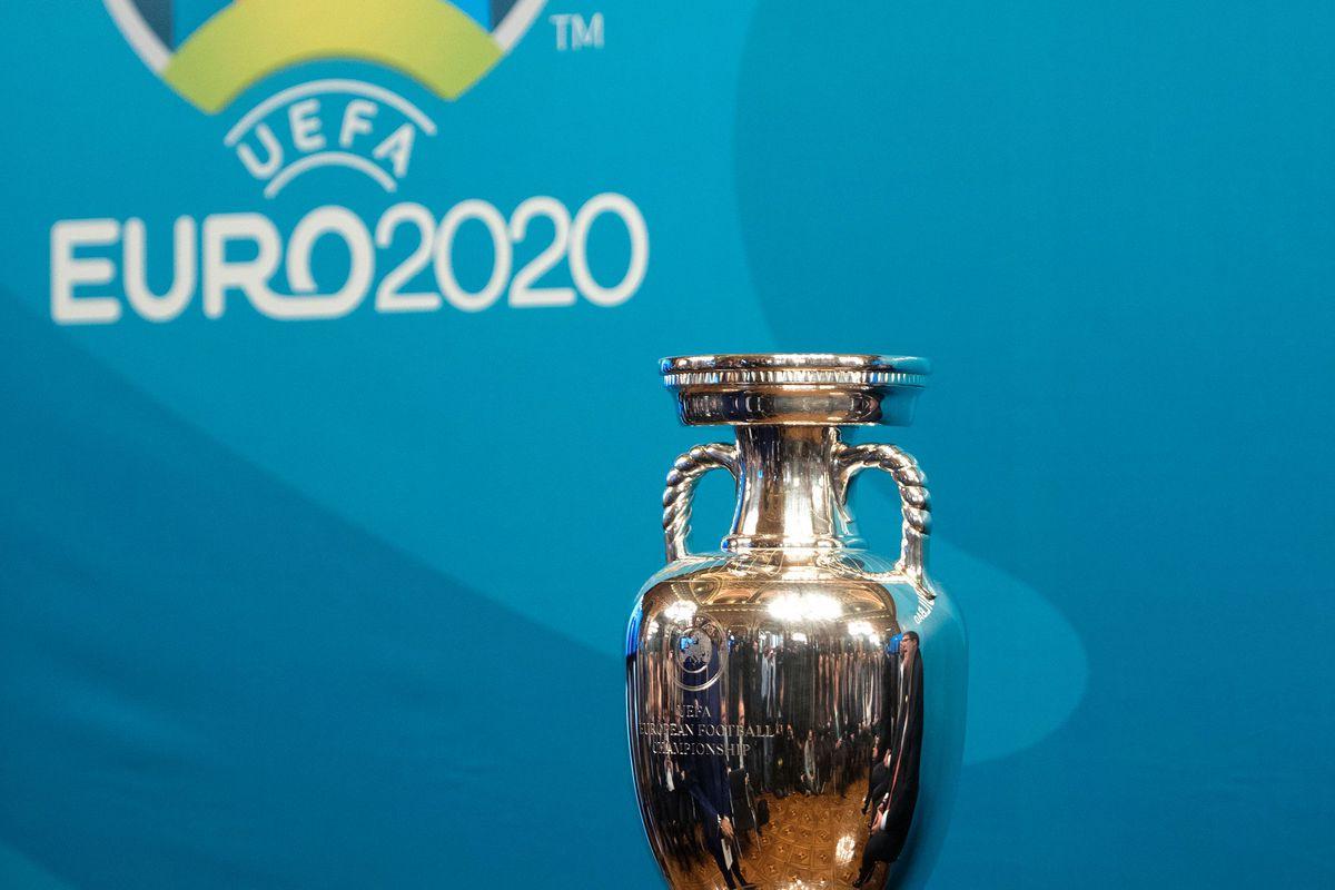 FBL-EURO-2020-BILBAO-LOGO