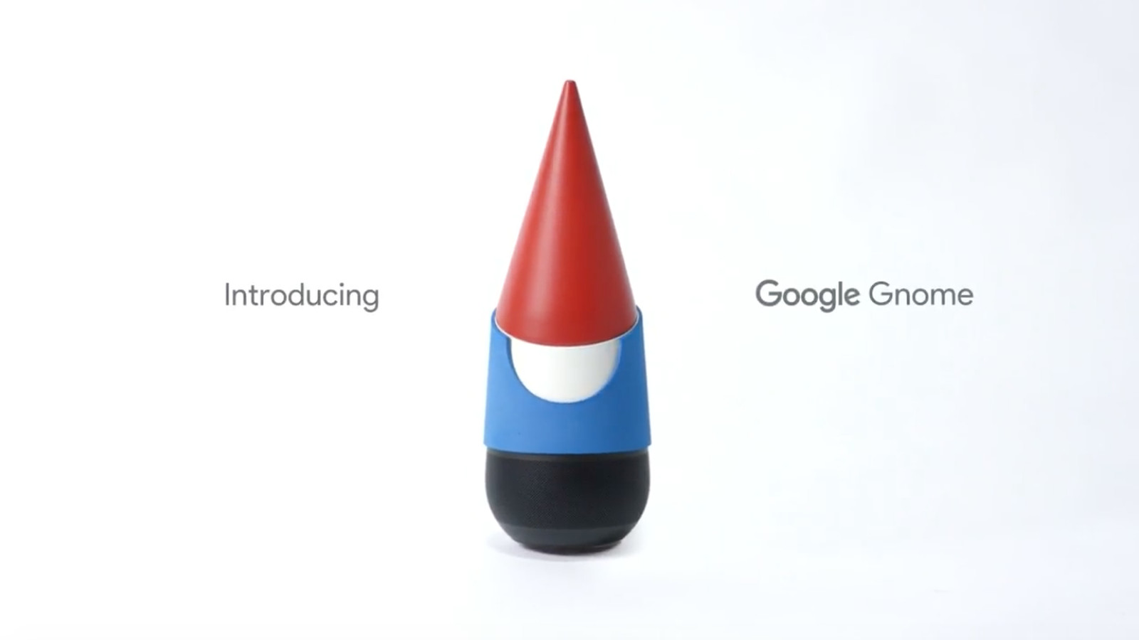 here�s all of google�s april fools� day pranks so far