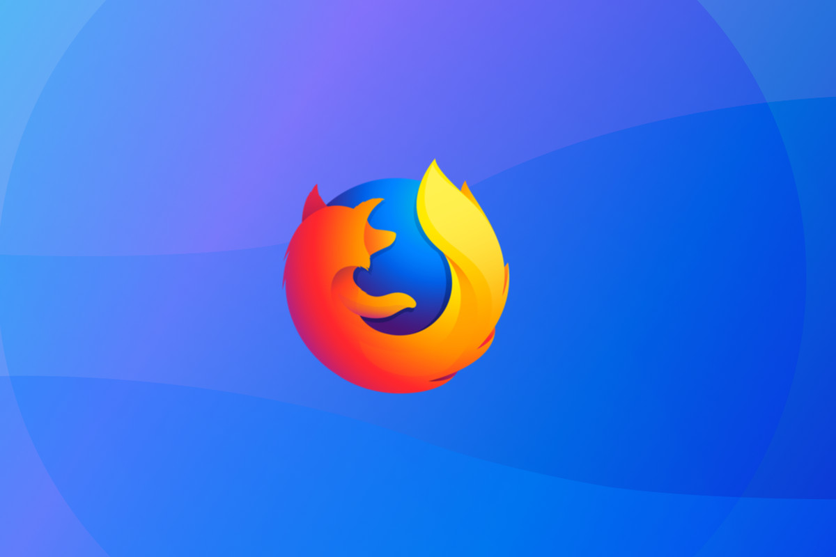 Mozilla releases Firefox beta for Windows 10 ARM laptops - The Verge