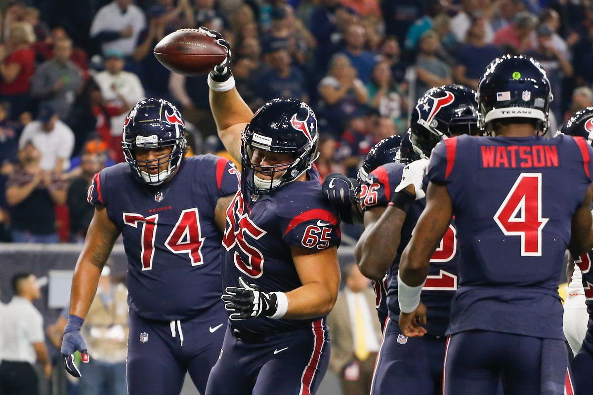 21057685 Houston Texans Final Score And Post-Game Recap: Texans 42, Dolphins ...