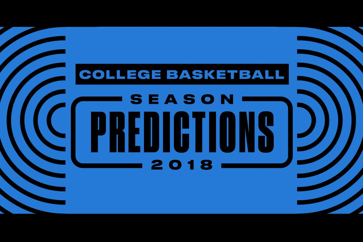 College Basketball Predictions 10 Things That Will Happen This