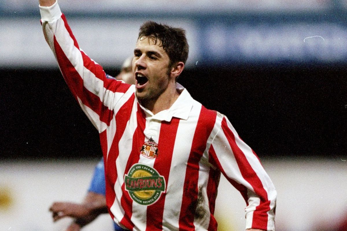 Did SuperKev get drafted into the first round? He did, but where? Find out below...
