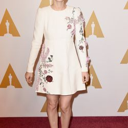 Rooney Mara. Photo: Steve Granitz/Getty Images