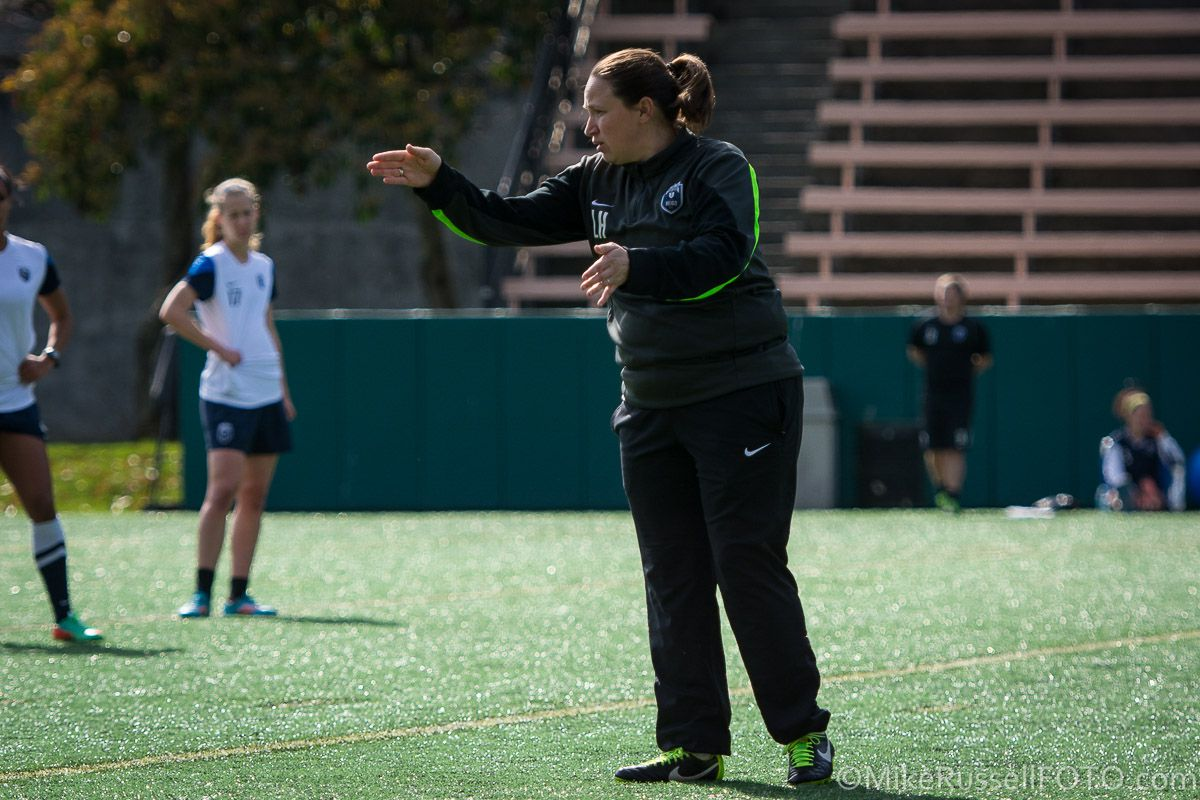 Gallery Photo: First Look at the New Reign FC: Photos