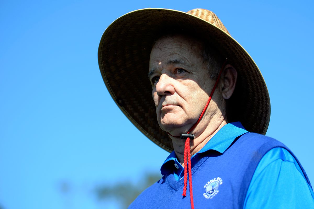 307542ce08e6e Bill Murray   Brothers Planning  Caddyshack -Themed Bar in Chicago Suburbs
