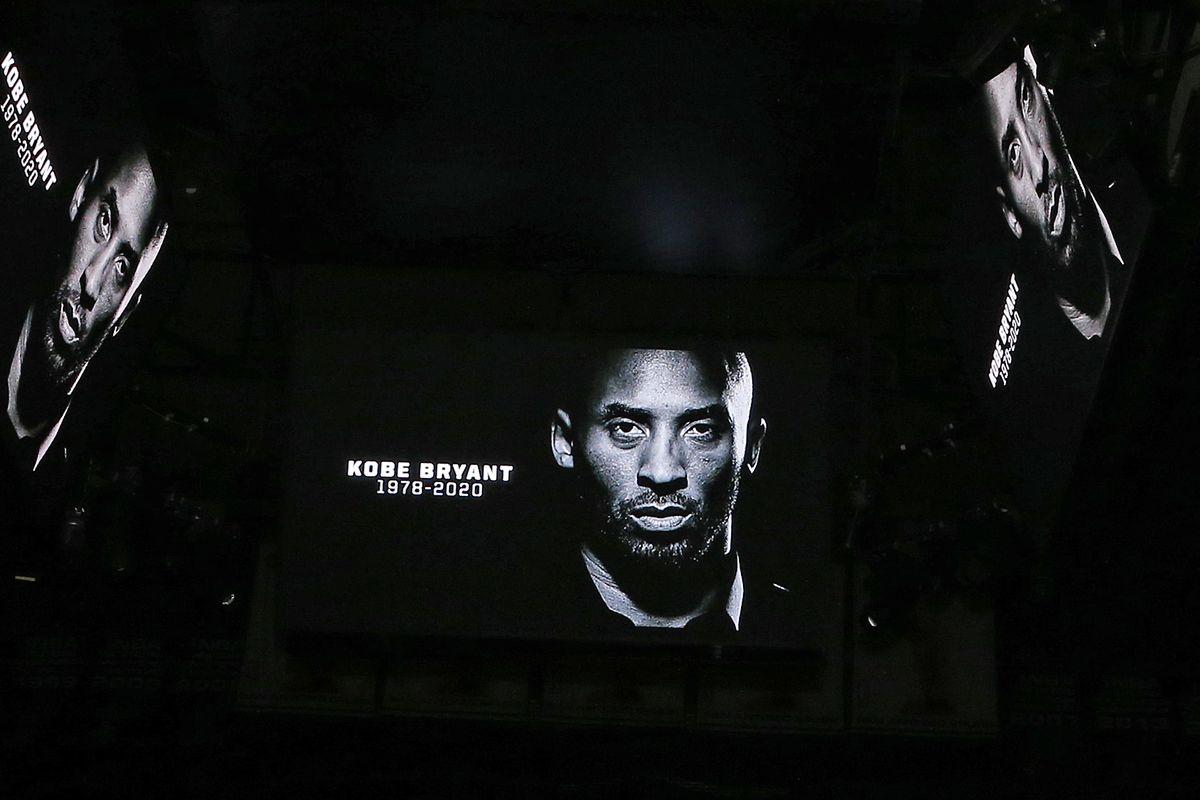 Toronto Raptors vs San Antonio Spurs eight thoughts recap, 24 thoughts on Kobe Bryant