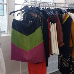 Carven skirts starting at $88