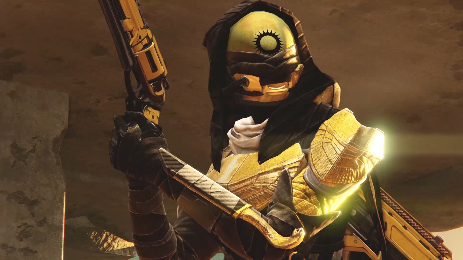 destiny house of wolves no matchmaking The prison of elders is located in the reef and features a randomized base mode with matchmaking  the event arena and  destiny - no raid with house.