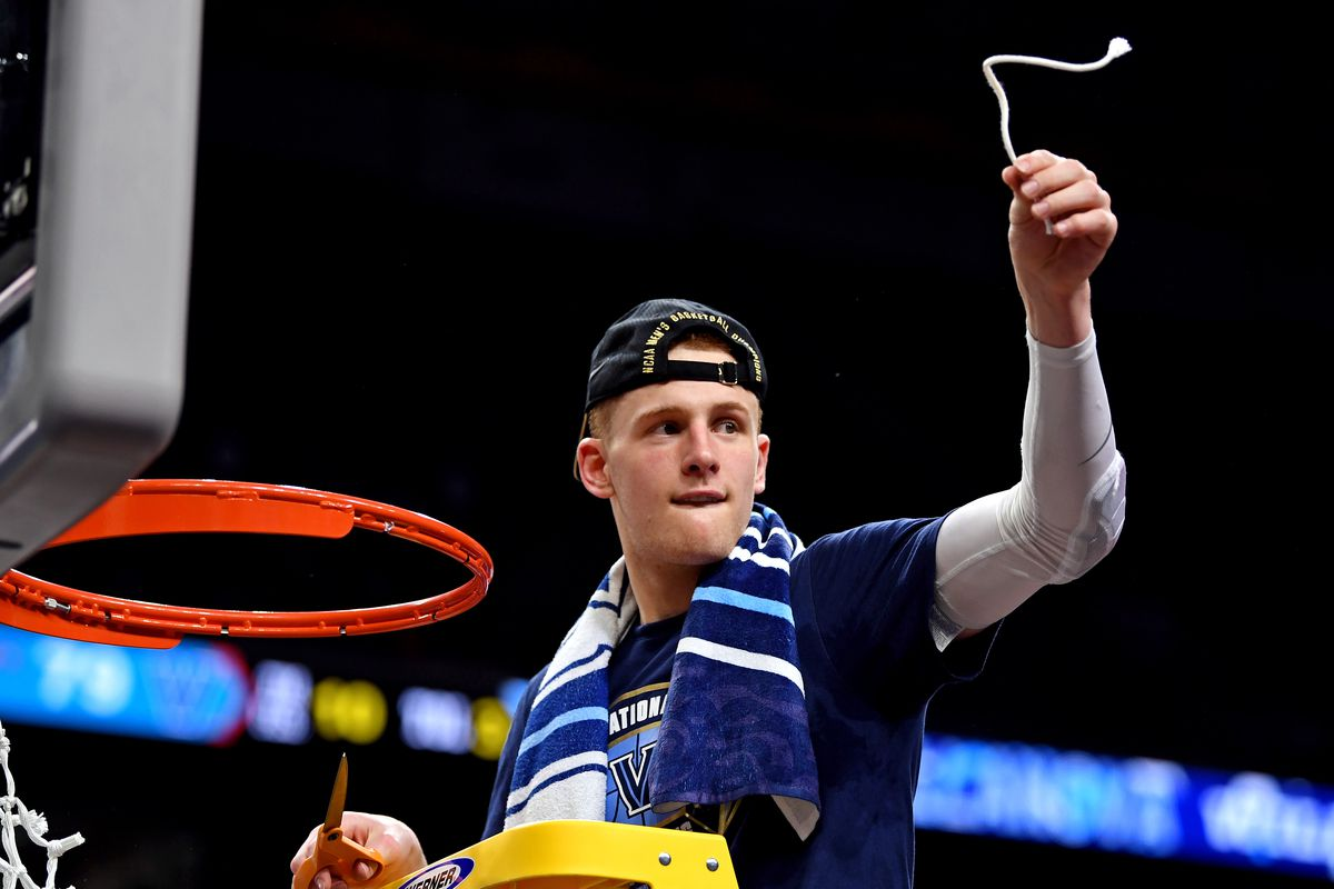 donte divincenzo followed grayson allen u2019s path to college stardom  then he rightly abandoned it