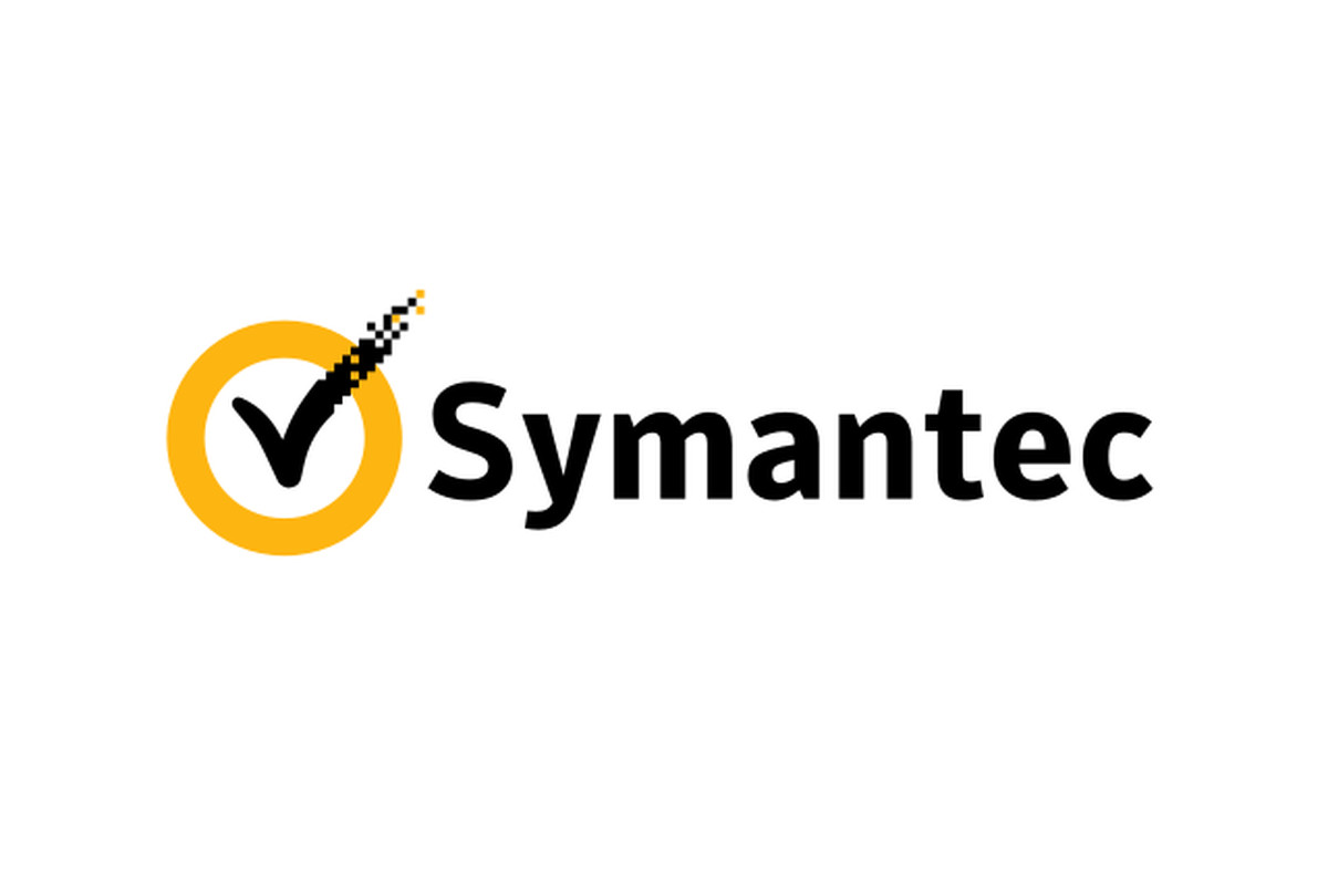 Symantec To Sell Veritas For 8 Billion To Focus On