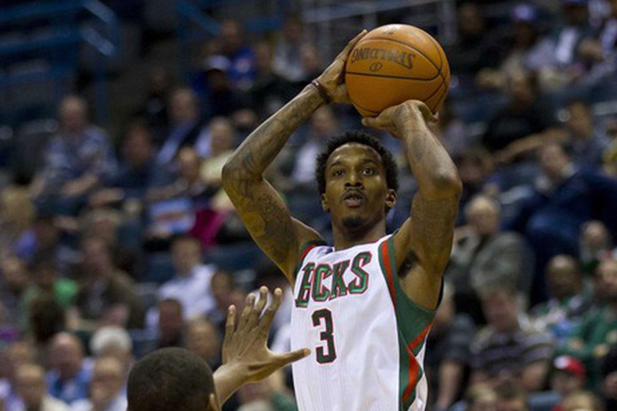994d7514964 NBA Comebacks  Recounting the Milwaukee Bucks  most memorable comebacks