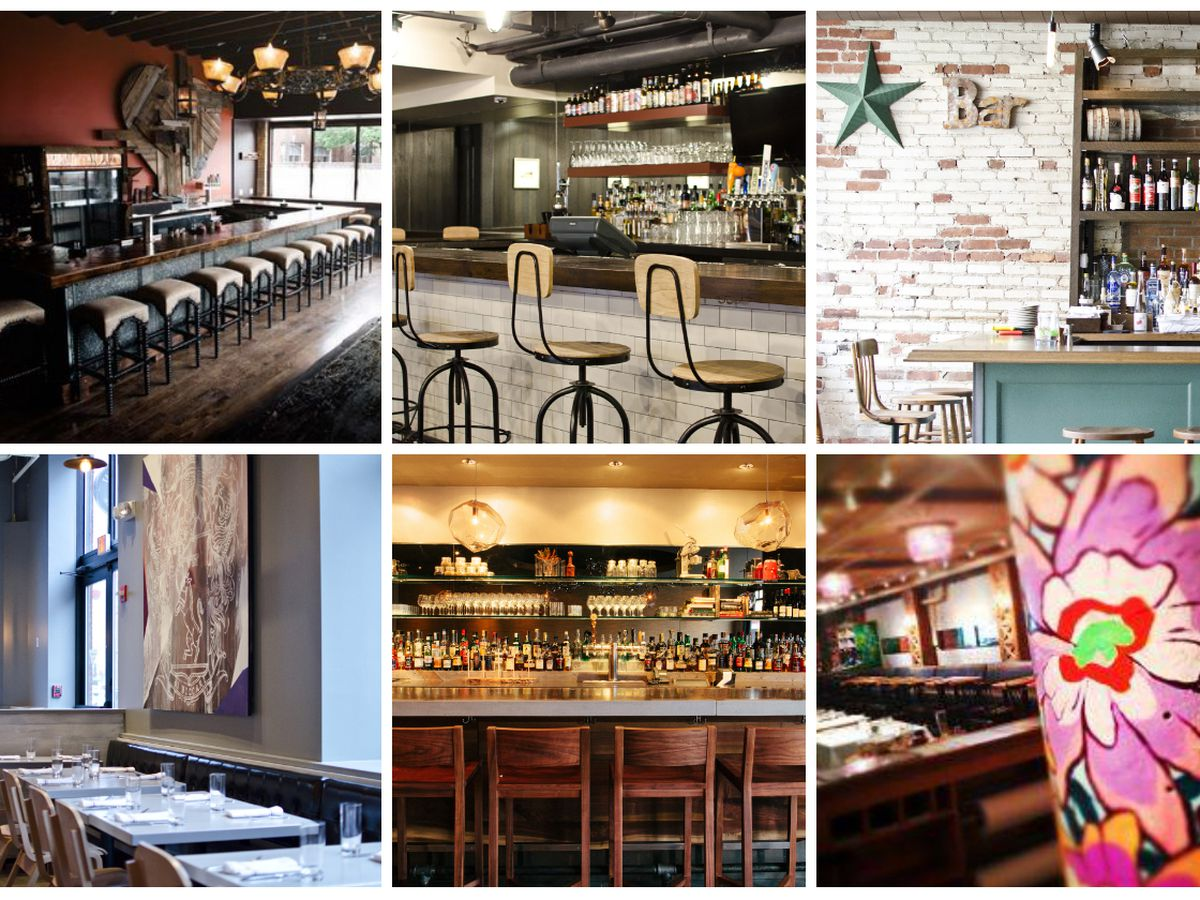 25 best Eater Boston images on Pinterest   Boston  Maps and Boston in addition The Hottest Restaurants in Boston Right Now  October 2018 further Eater Boston   EaterBoston    Twitter further Trade in Boston    Restaurants I   Pinterest   Restaurants also Restaurant  Beer Heaps   monwealth Opens  More   Racked Boston as well The 38 Essential Restaurants in Boston  Fall 2018 also The Eater Boston tail Heatmap  Where to Drink Now additionally 25 best Eater Boston images on Pinterest   Boston  Maps and Boston also Boston's Hottest Restaurants  Journeyman's Evolution  More    Curbed in addition Eater Heat Map   About Maps in addition Eater Heat Map   About Maps additionally The Eater Boston Patio Database for 2017   Patios likewise Eater Sf Heap eater sf heap boston maps eater boston 1080 x furthermore Eater Heat Map   About Maps furthermore Eater Boston Brunch Heat Map  December 2011 likewise 26 best Restaurants images on Pinterest   Against all grain. on eater boston heat map