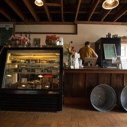 Nd Bar And Kitchen Austin Menu
