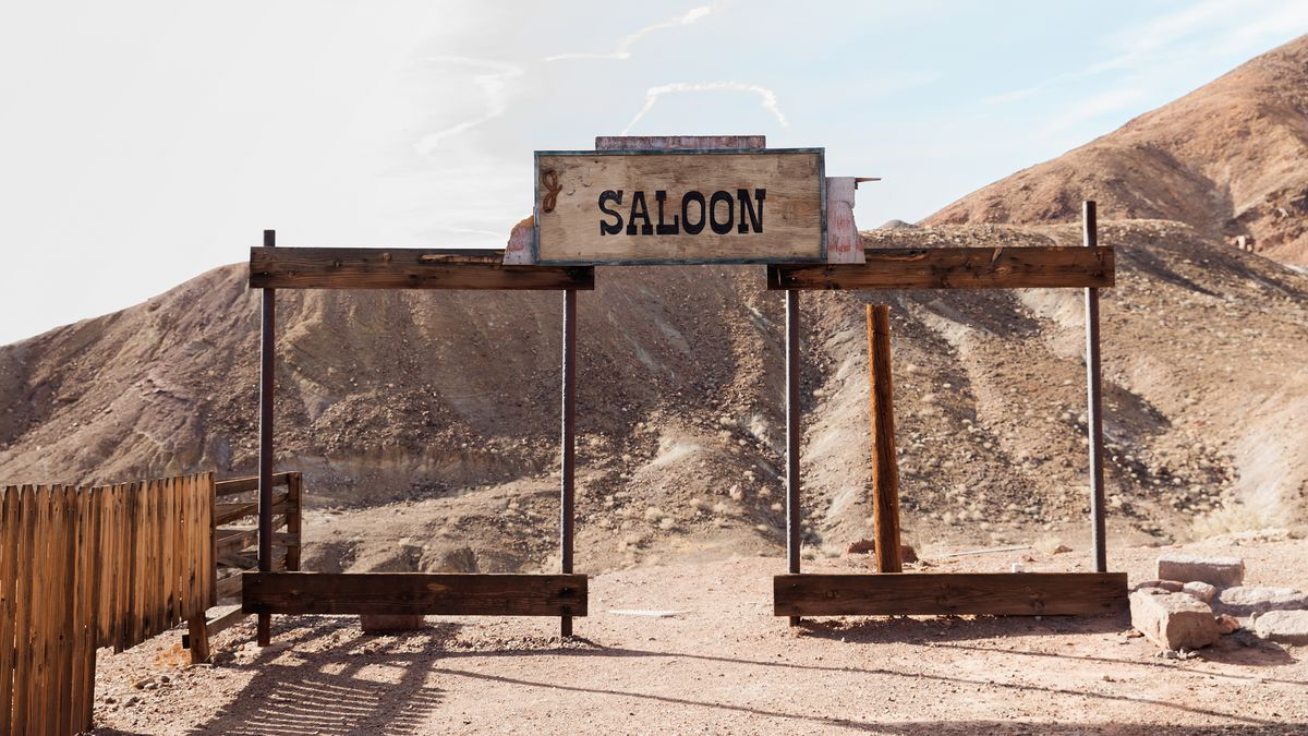 California desert ghost towns: Five destinations to visit - Curbed on destination massachusetts, destination michigan, destination cleveland, destination ann arbor, destination dallas,