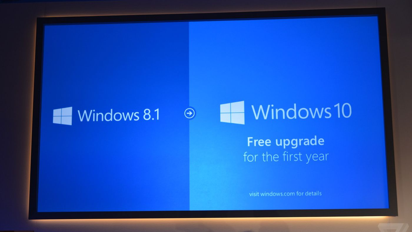 how much is windows 8 1