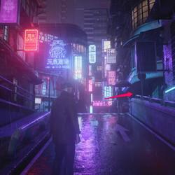 Chongqing shortcut map location // Facility Elevator Shaft // Level 1