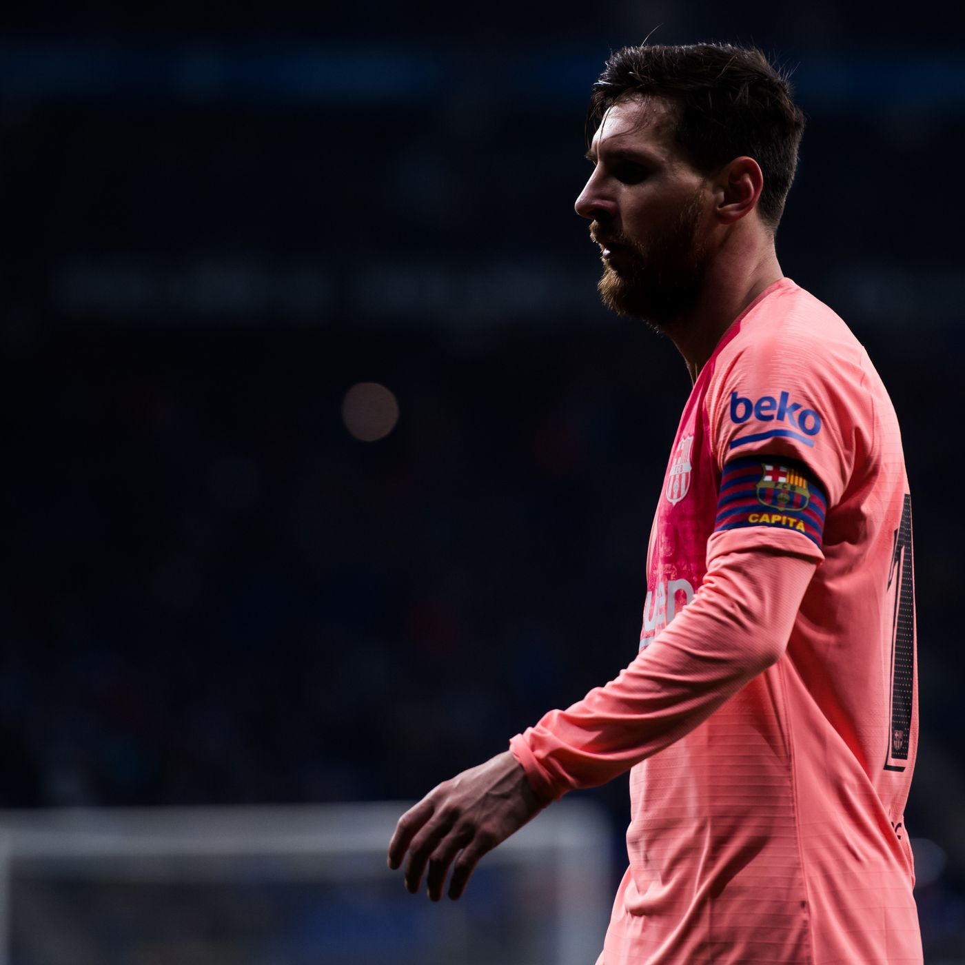 new pictures of barcelona s pink third kit for 2020 21 emerge barca blaugranes pink third kit for 2020 21 emerge