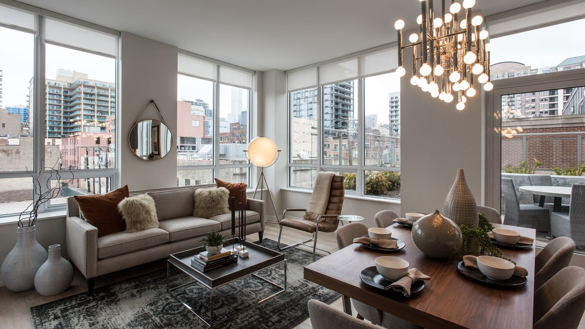 inside the hudson river norths latest luxury apartment tower