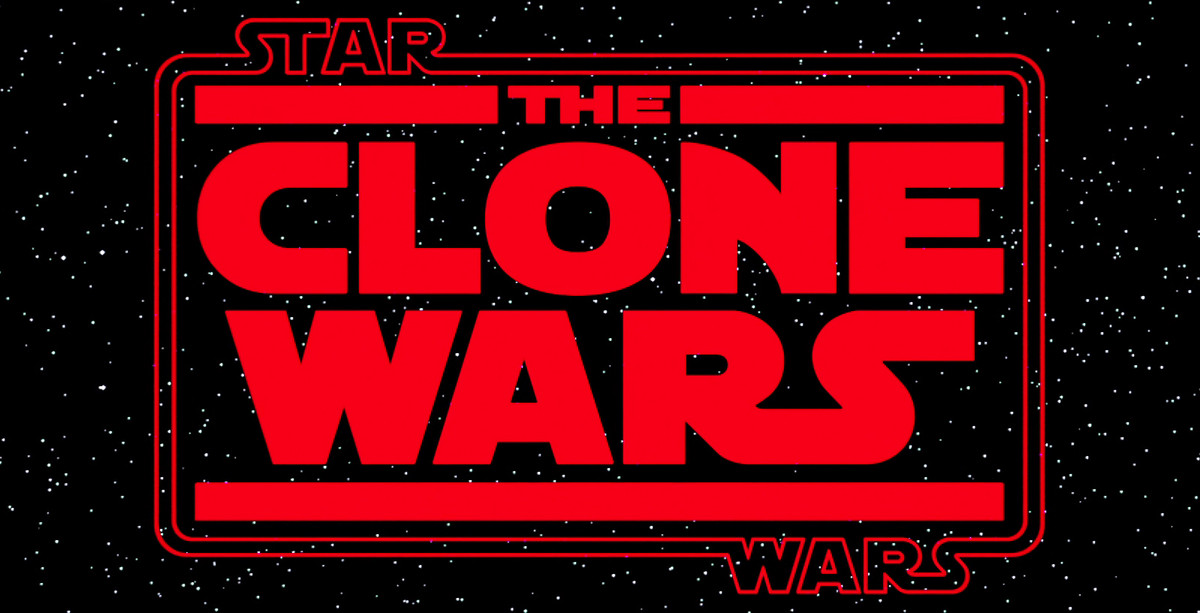 Star Wars The Last Jedi S Red Font Is A Cause For Concern Polygon