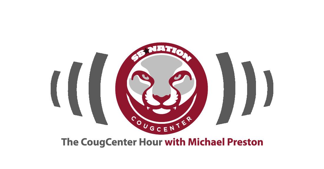 Cougcenter_hour