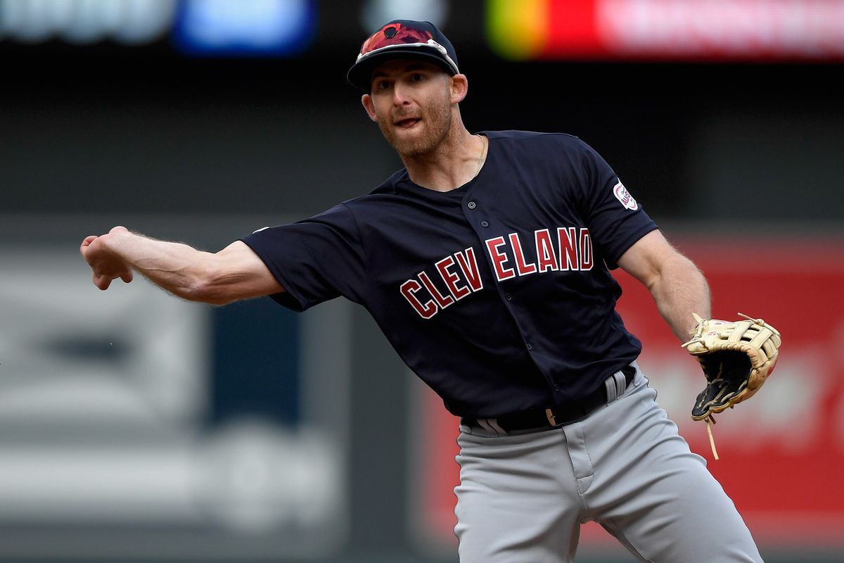 The Yankees could bolster their lineup with one of these free agents