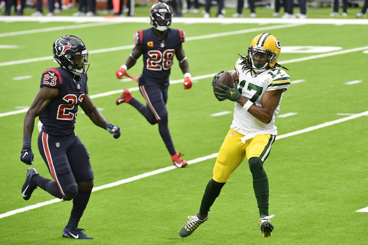 Houston Texans Final Score Post Game Recap Packers 35 Texans 20 Battle Red Blog