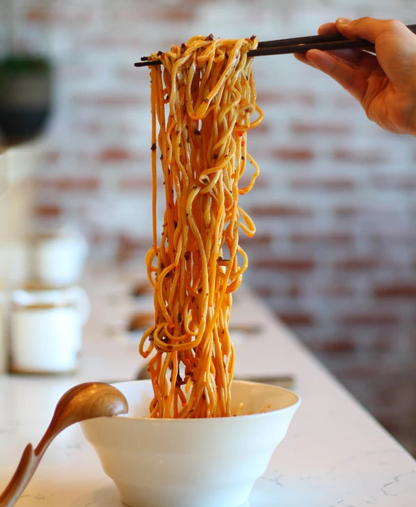 Shang Artisan Noodle