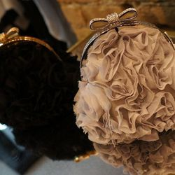 Evening Bag Collections - $295 and up