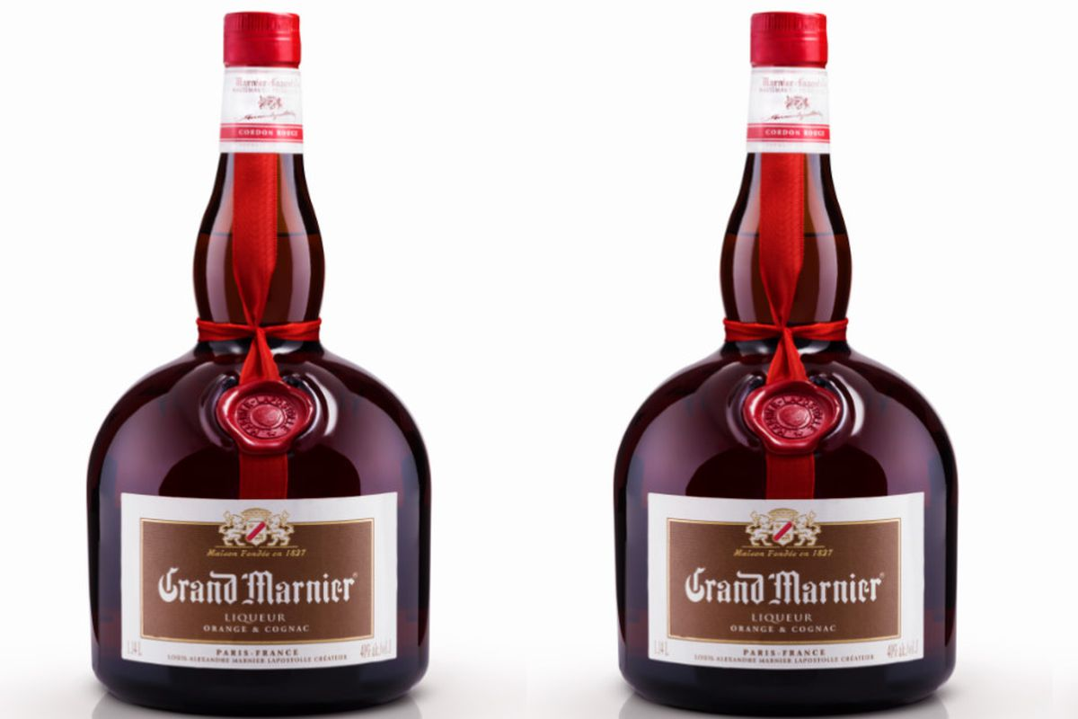 cocktail takeover campari buys grand marnier for 759 million eater. Black Bedroom Furniture Sets. Home Design Ideas