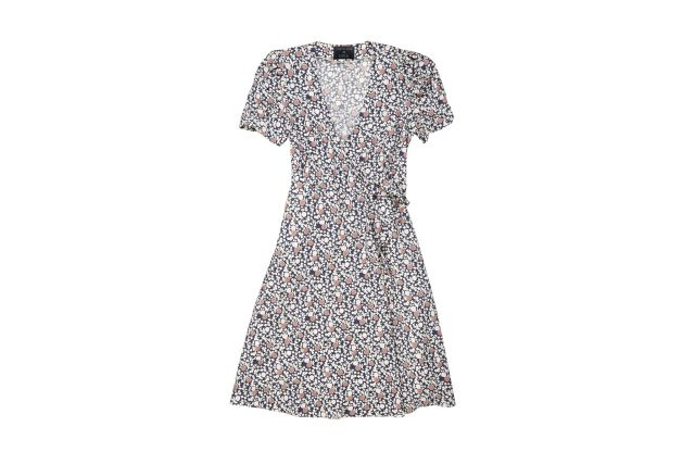jennifer-meyer-barneys-clothing-collection-collab_2015_10.jpg