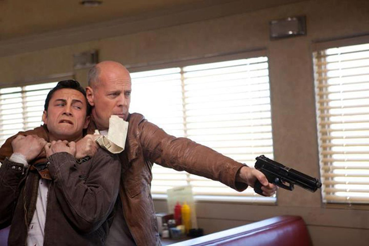 Image result for looper