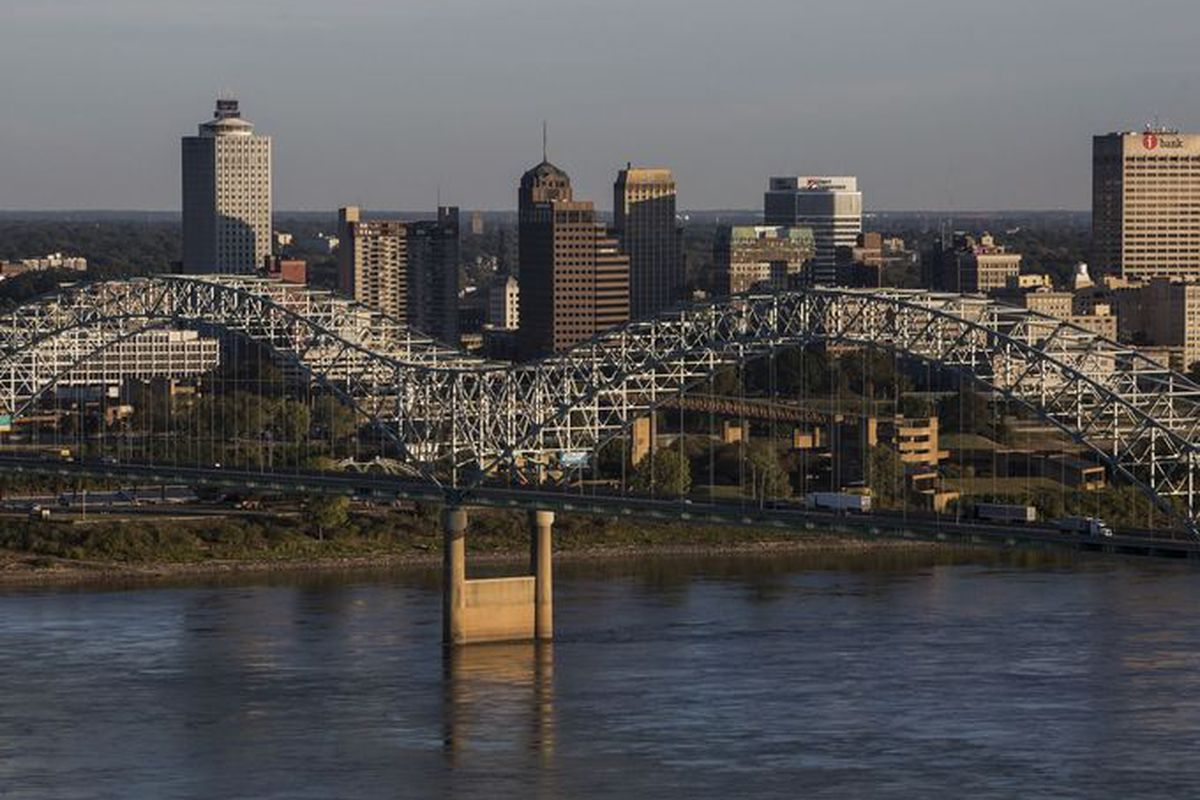 """Memphis has been a hub of local, state, federal, and philanthropic school improvement work since Tennessee issued its first list of """"priority schools"""" in 2012."""