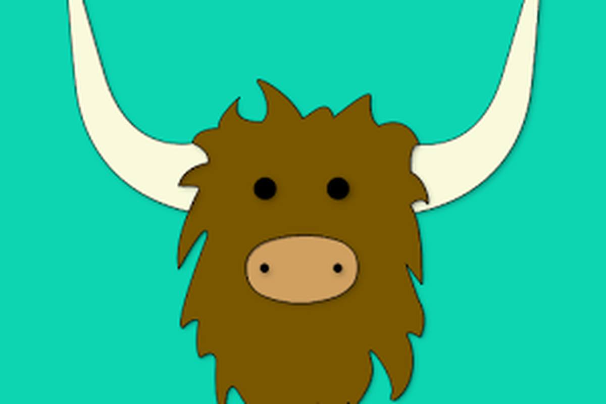 Yik Yak lays off 60 percent of employees as growth collapses