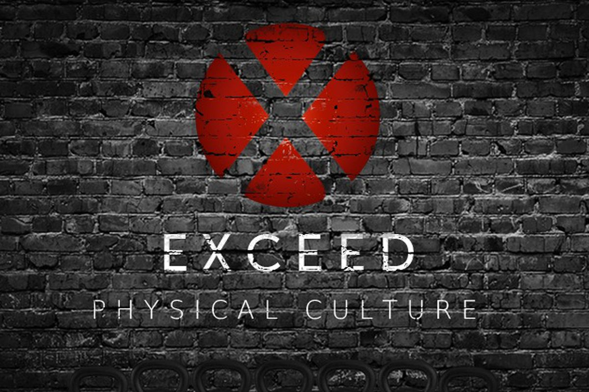 """Image via <a href=""""http://exceedphysicalculture.com/"""">Exceed Physical Culture</a>"""