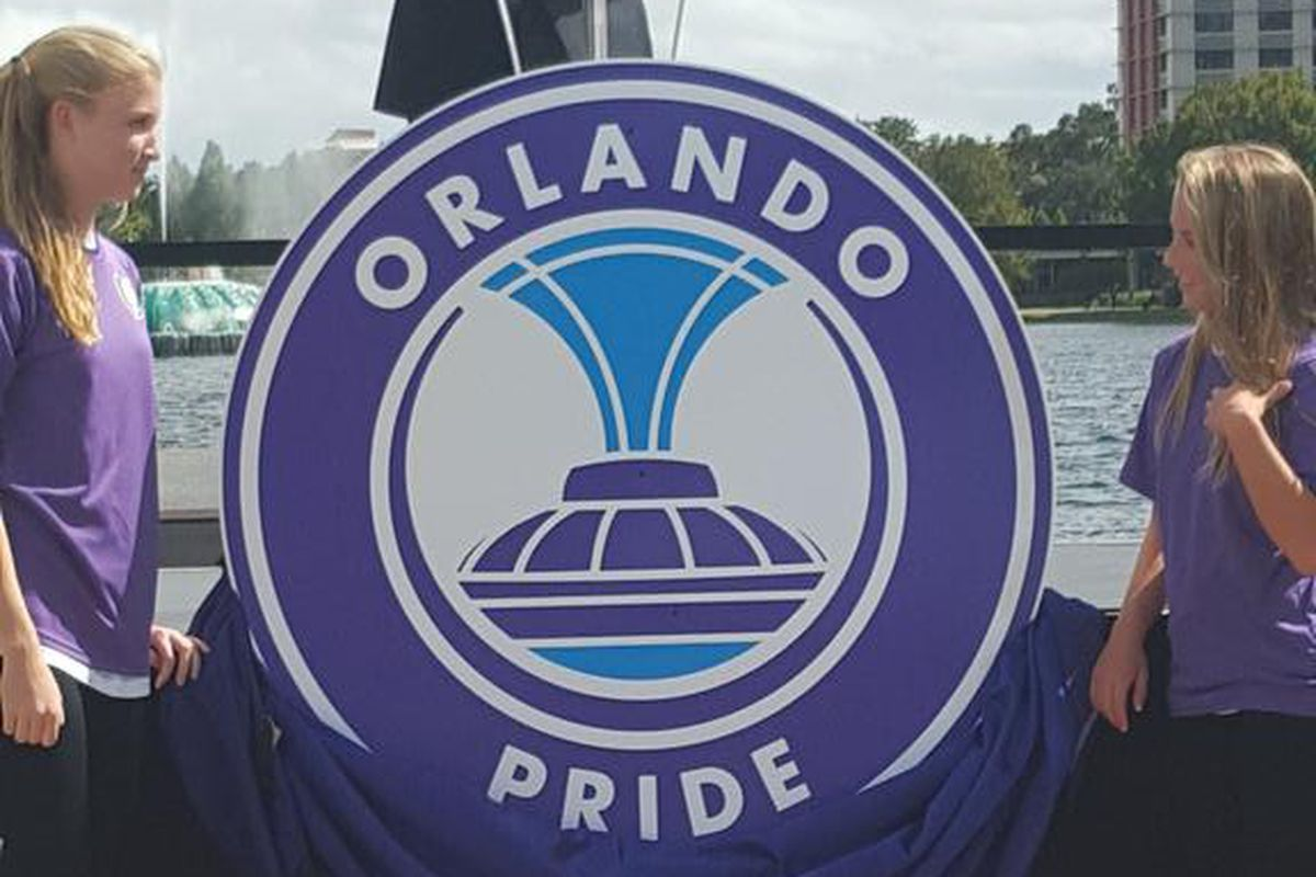 Orlando City Officially Awarded NWSL Expansion Team, Names