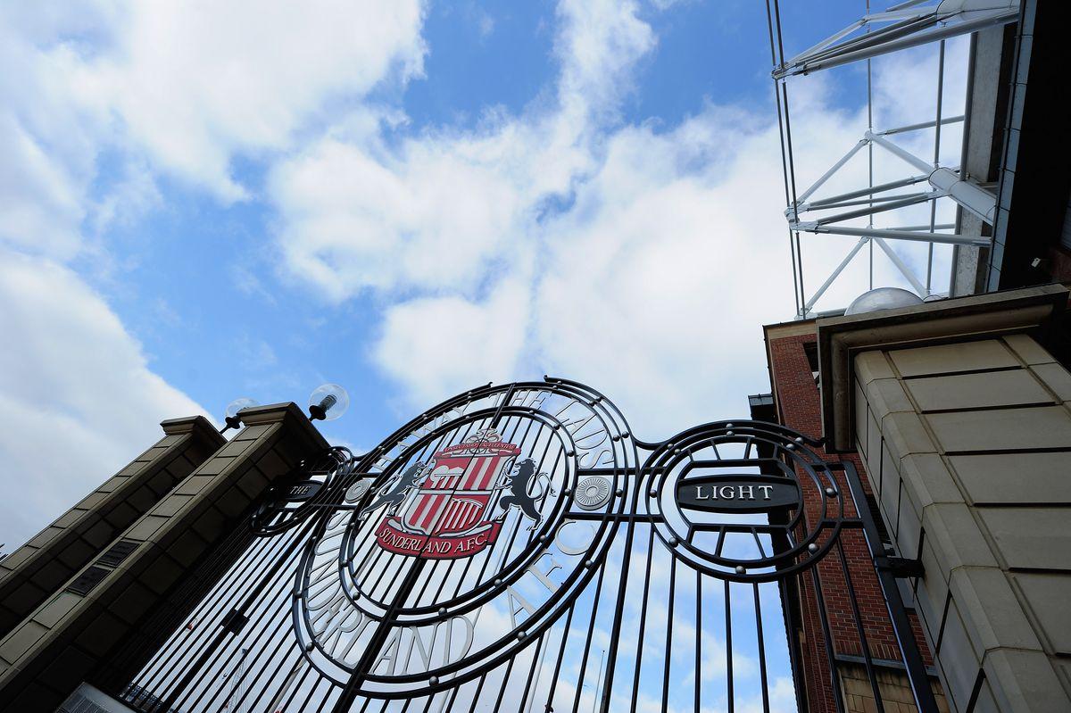 General Views of UK Sporting Venues