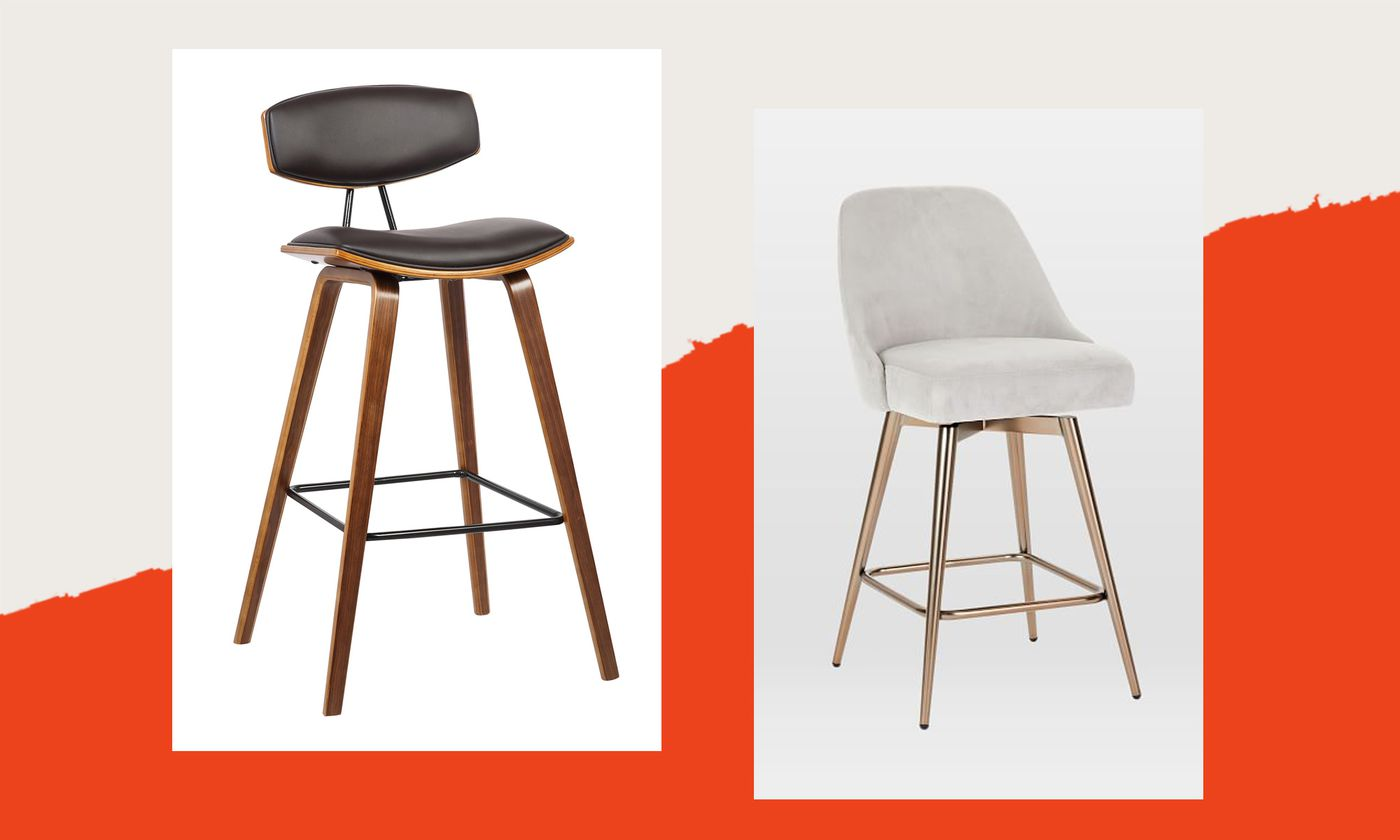 Awesome The Restaurant Bar Stools Youll Want To Buy For Your Own Beatyapartments Chair Design Images Beatyapartmentscom
