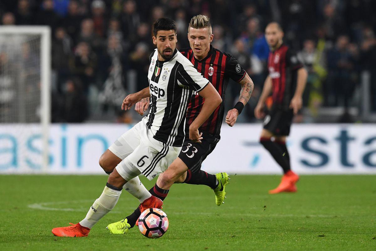 Imagini pentru Juventus vs Milan