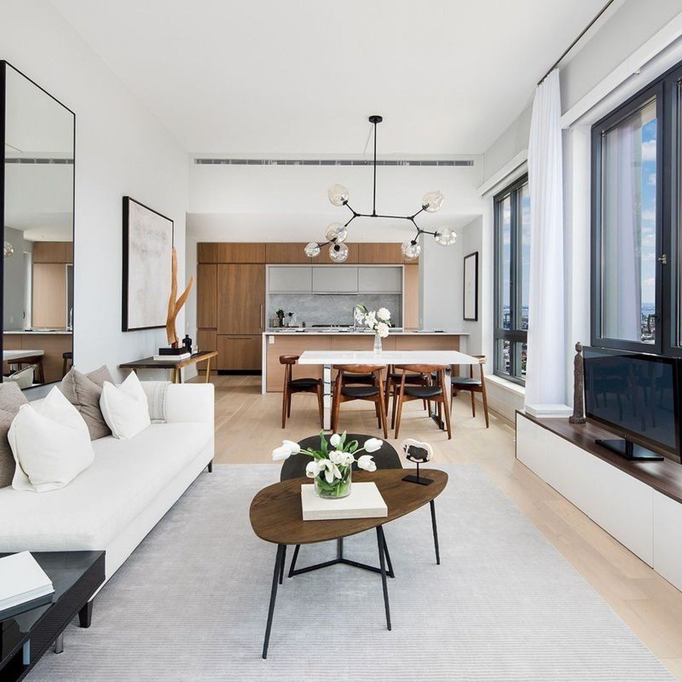 5 open houses in Prospect Heights to check out this weekend Curbed NY