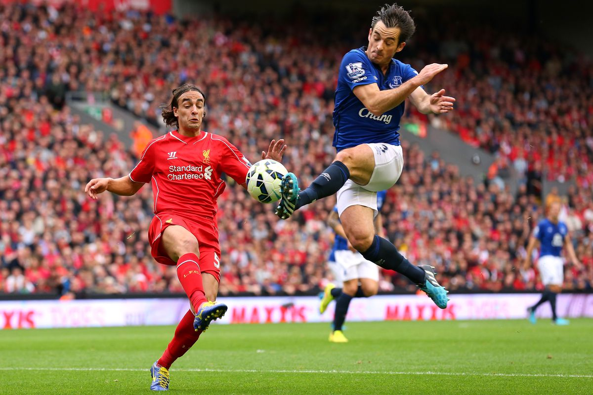 Hairstyling tips from Baines? Please, we (sort of) have Markovic