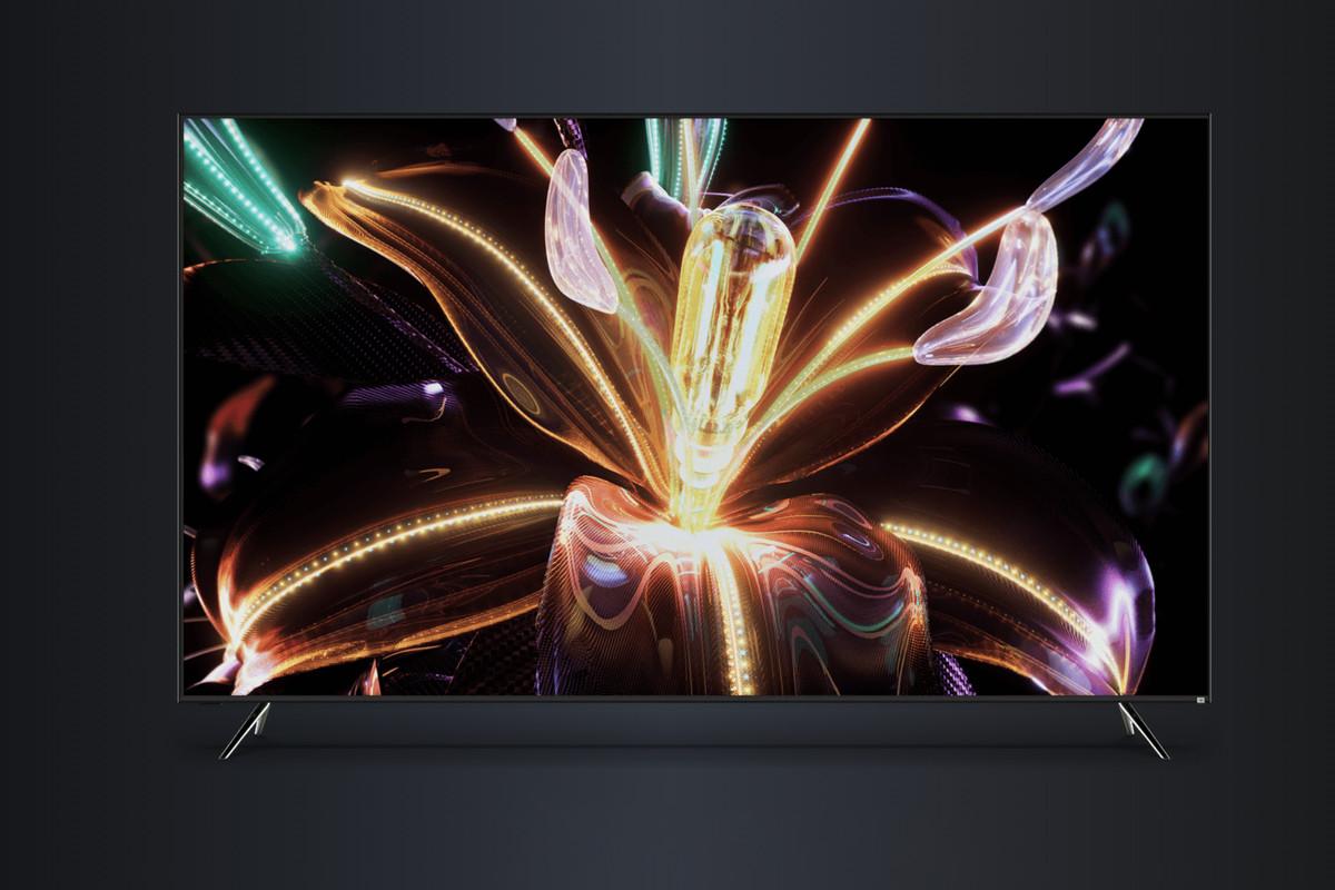 Vizio's 2018 4K TV lineup includes its brightest, most