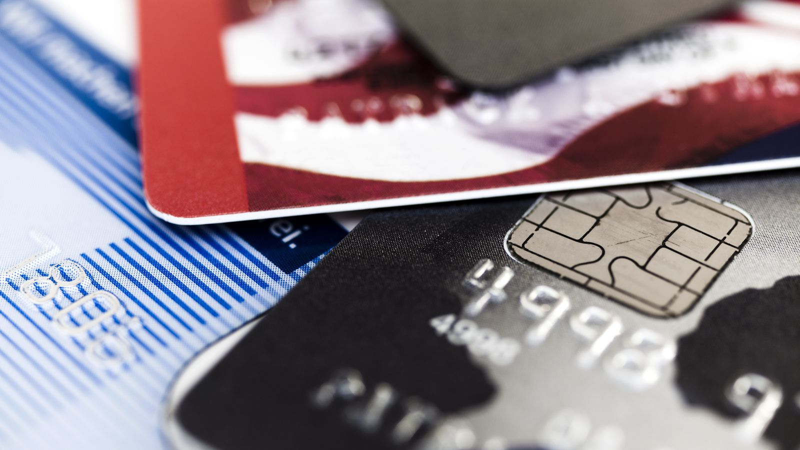 the secrets of the credit card We talked to seven card holders who have mastered multiple card management to find the secrets of extreme card ownership without extreme credit score hazard from lowest number of credit cards to the highest, we have.